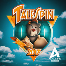 TaleSpin 2016 - pBilde