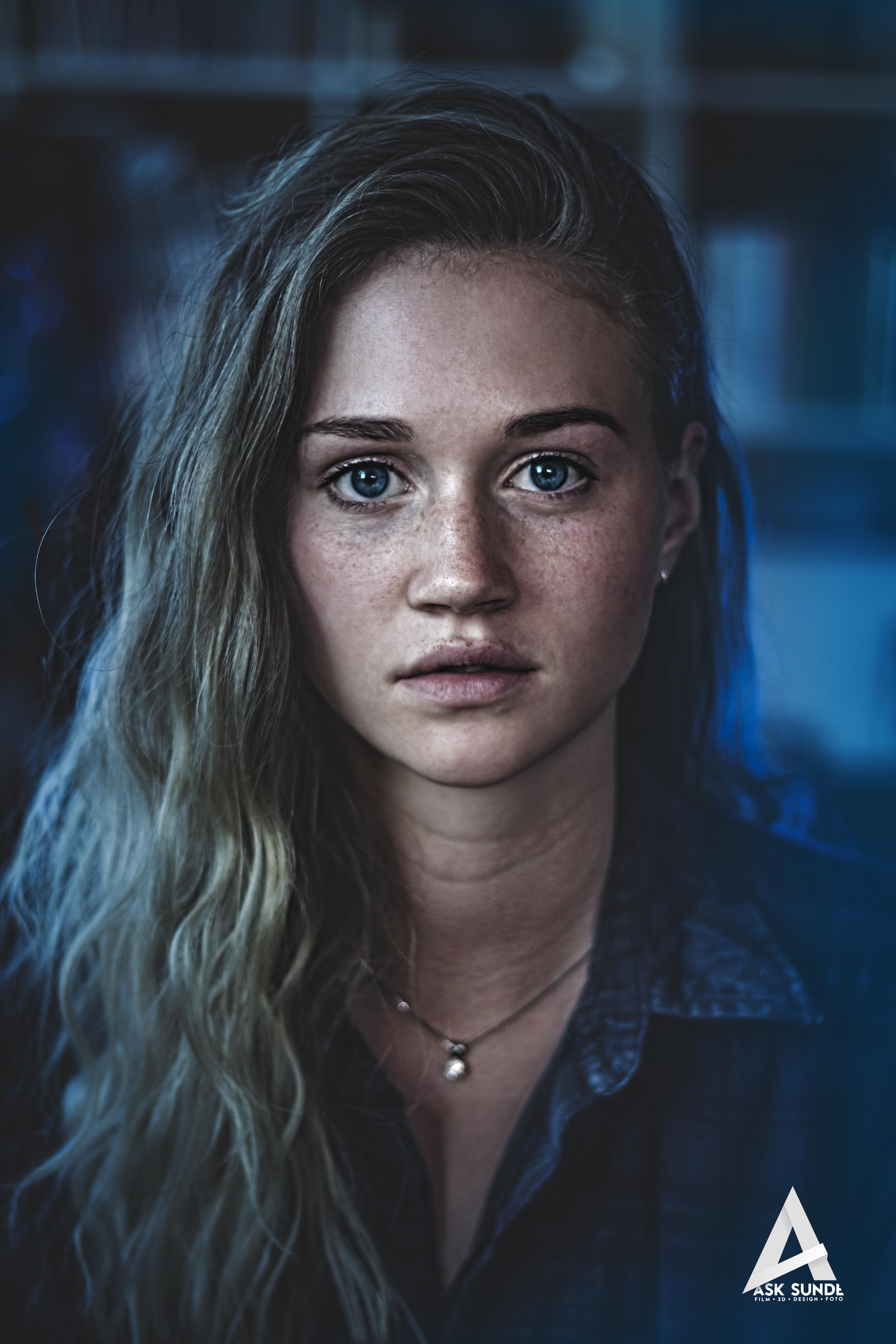 IMG_0324-Edit-Ferdigstilt-Øyne_og_Farger