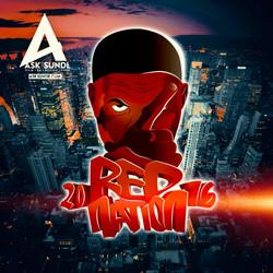 Red Nation 2016 - Profilbilde