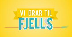 Skjermbilde 2015-04-02 kl. 03.23.40