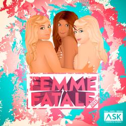 Femme-Fatale-2015---Profilbilde_After-Work.png