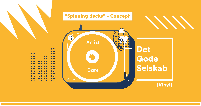 Spinnin-Decks---Concept