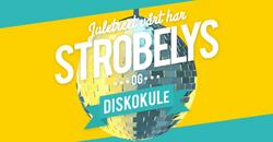 Skjermbilde 2015-04-02 kl. 03.24.07.png