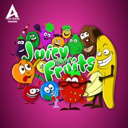 Juicy-Fruits-2016---Ferdigstilt-m-AskLogo.jpg