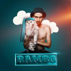 Rambo - Clean BG