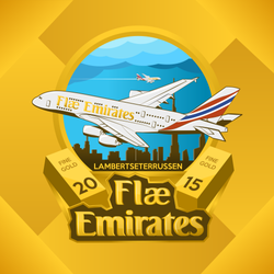 Flæ-Emirates-2015---Re-Done-Ready---mBakgrunn-4.png