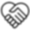heart-hands - Testimonials - Ashburn Village Country Day School - AVCDS