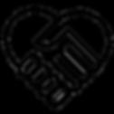 Coeur et les mains