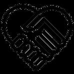 Corazón y Manos (Confidencialidad)