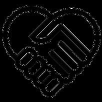 Heart & Hands