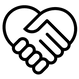 Corazón y Manos