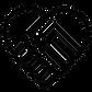Heart & Mãos
