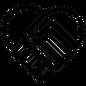 Kalp ve Eller