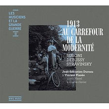 1913-au-carrefour-de-la-modernite.jpg