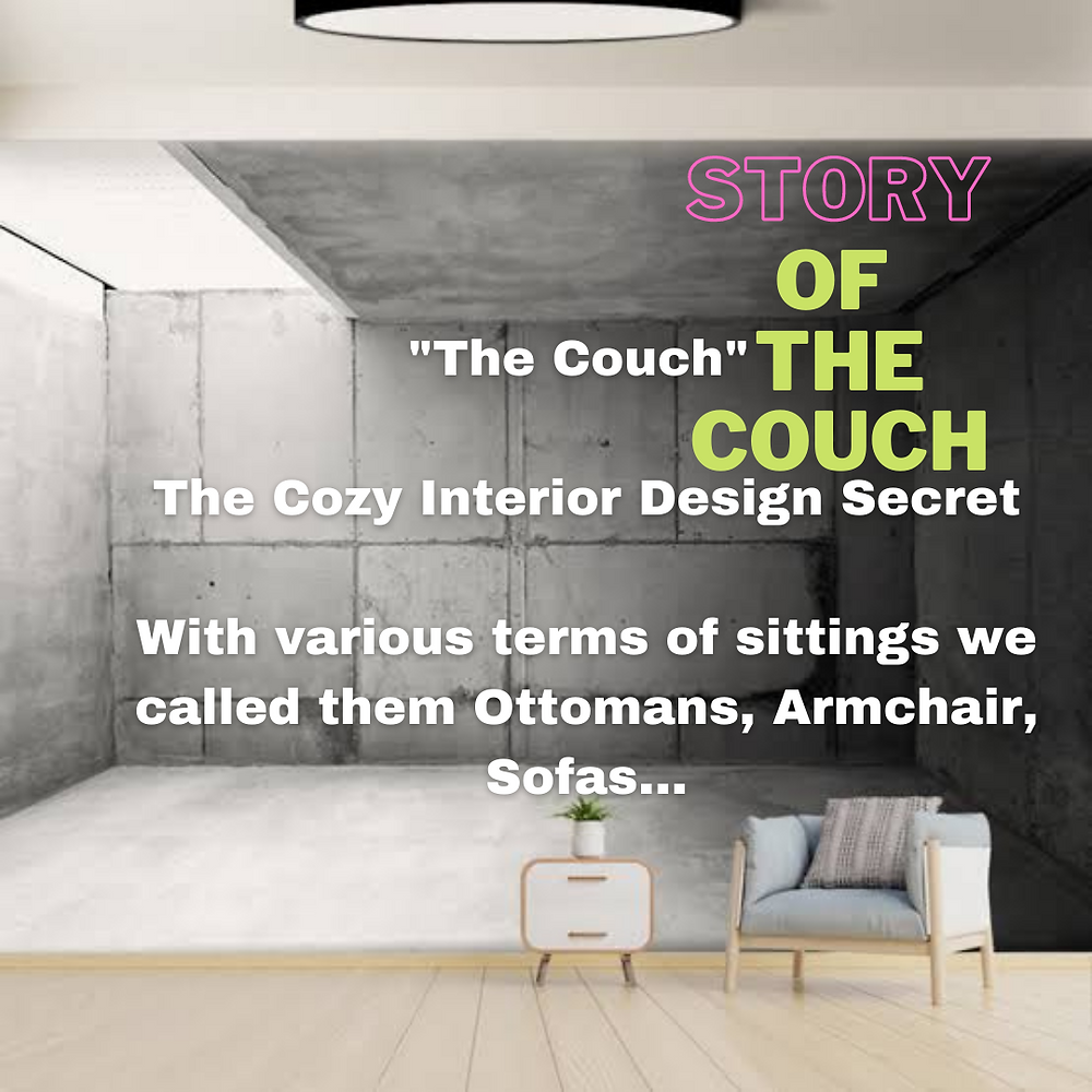 The Secrets Of Fascinated Interior Spaces 2020- Hundred Times Better Small Couch Stories