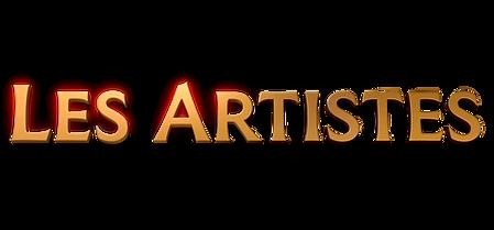 les artistes.png