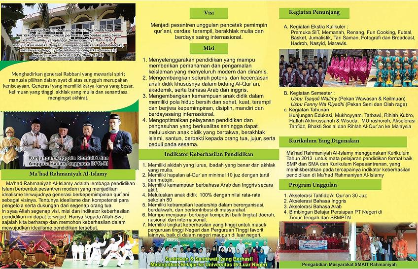 BROSUR PENERIMAAN SISWA BARU_page-0002.j