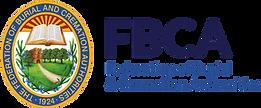 fbca-logo.png