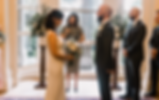 Alia Pooley - Marriage Celebrant