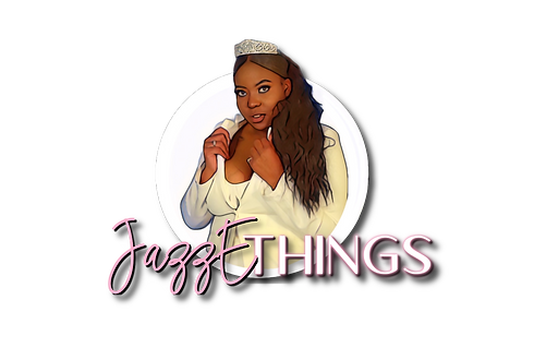 JazzE Things-Transparent.png