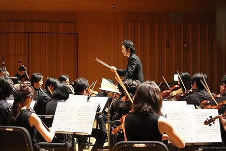 オーケストラ・シンフォニカ・フォレスタ
