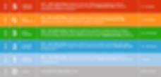 images_zone-di-allenamento-(versione-ita