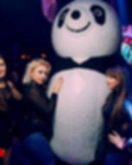 Панда одесса.jpg