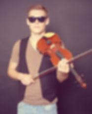 скрипач на свадьбу одесса Андрей.jpg