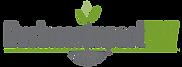 BIN-logo-homepage-2-e1561154838147.png