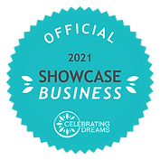 Showcase-Business-Badge-1.png