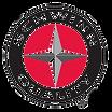 schwinn-bike-logo_edited.png