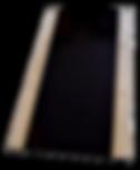 prancha-deck-esteira-ergometrica-movemen
