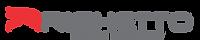 righetto-logo-cinza-horizontal.png