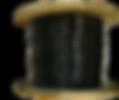 50-mts-cabo-aco-532-55mm-revestido-nylon