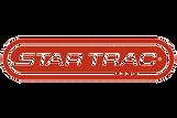 kisspng-logo-brand-star-trac-5b534883399