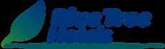 logo-blue-tree-e1351707476349_edited.png
