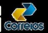 correios-perfil-facebook_edited.png