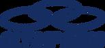 olympikus-logo.png