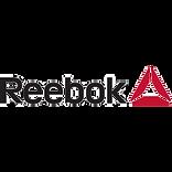 reebok_0.png