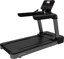 kisspng-treadmill-life-fitness-exercise-