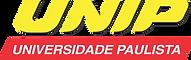 UNIP-LOGO.png