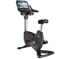 kisspng-exercise-equipment-exercise-bike
