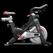 kisspng-exercise-bikes-cybex-internation