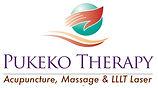 PUKEKO-THERAPY-2020.jpg