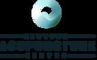 final logo transparent background_1@300x
