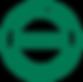 Logo-Valdez-Verde.png