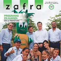 Portada Zafra 48.PNG