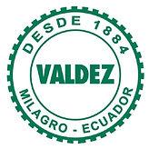 valdezfondoblanco_Mesa%20de%20trabajo%20