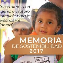Memoria Valdez Portada.PNG