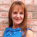 Kathy_B.jpg